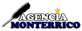 Agencia Monterrico