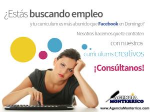 Trabajo-en-Lima